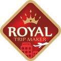 Royal Tripmaker Logo
